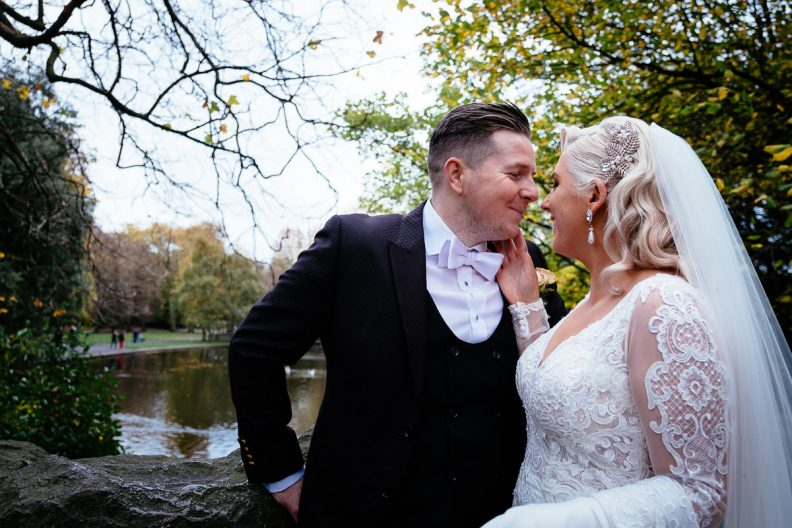 shelbourne hotel wedding photographer maynooth 0436 792x528