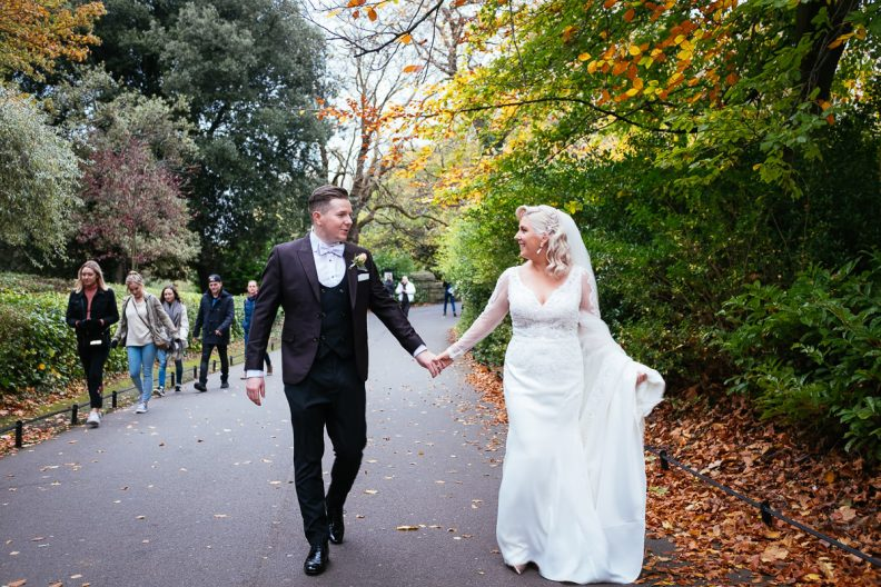 shelbourne hotel wedding photographer maynooth 0447 792x528