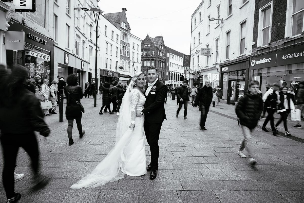 shelbourne hotel wedding photographer maynooth 0452