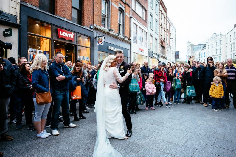 shelbourne hotel wedding photographer maynooth 0462 792x528