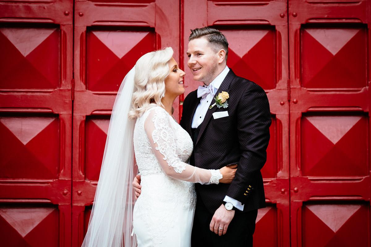 shelbourne hotel wedding photographer maynooth 0485