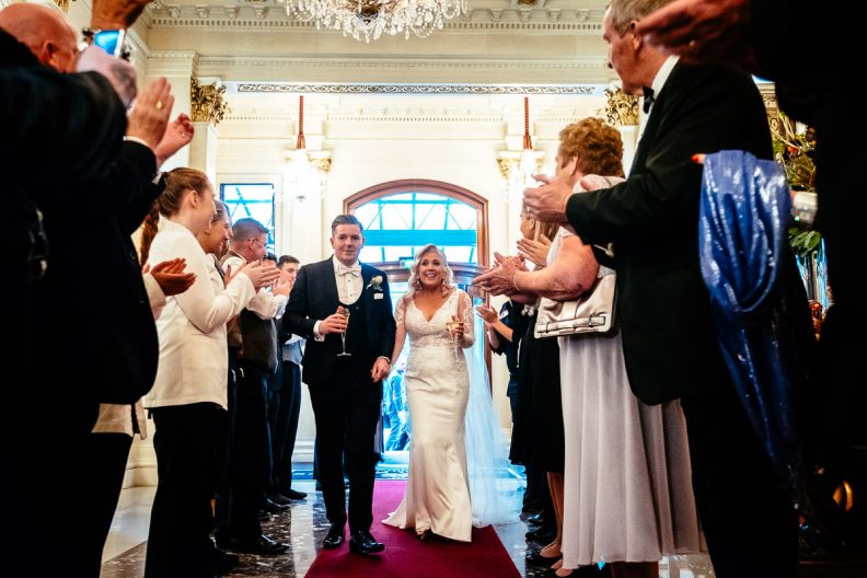 shelbourne hotel wedding photographer maynooth 0496 792x528