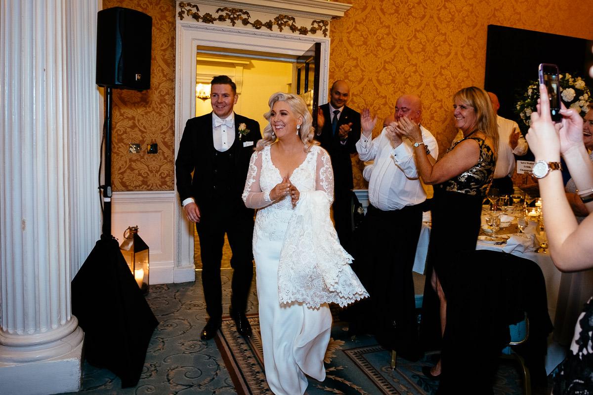 shelbourne hotel wedding photographer maynooth 0564