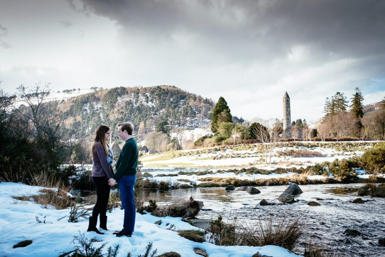 wicklow engagement photography ireland 0042 792x528