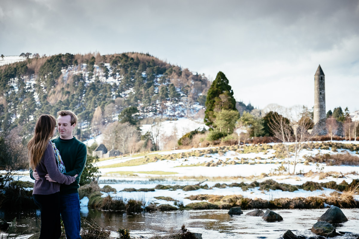 wicklow engagement photography ireland 0043