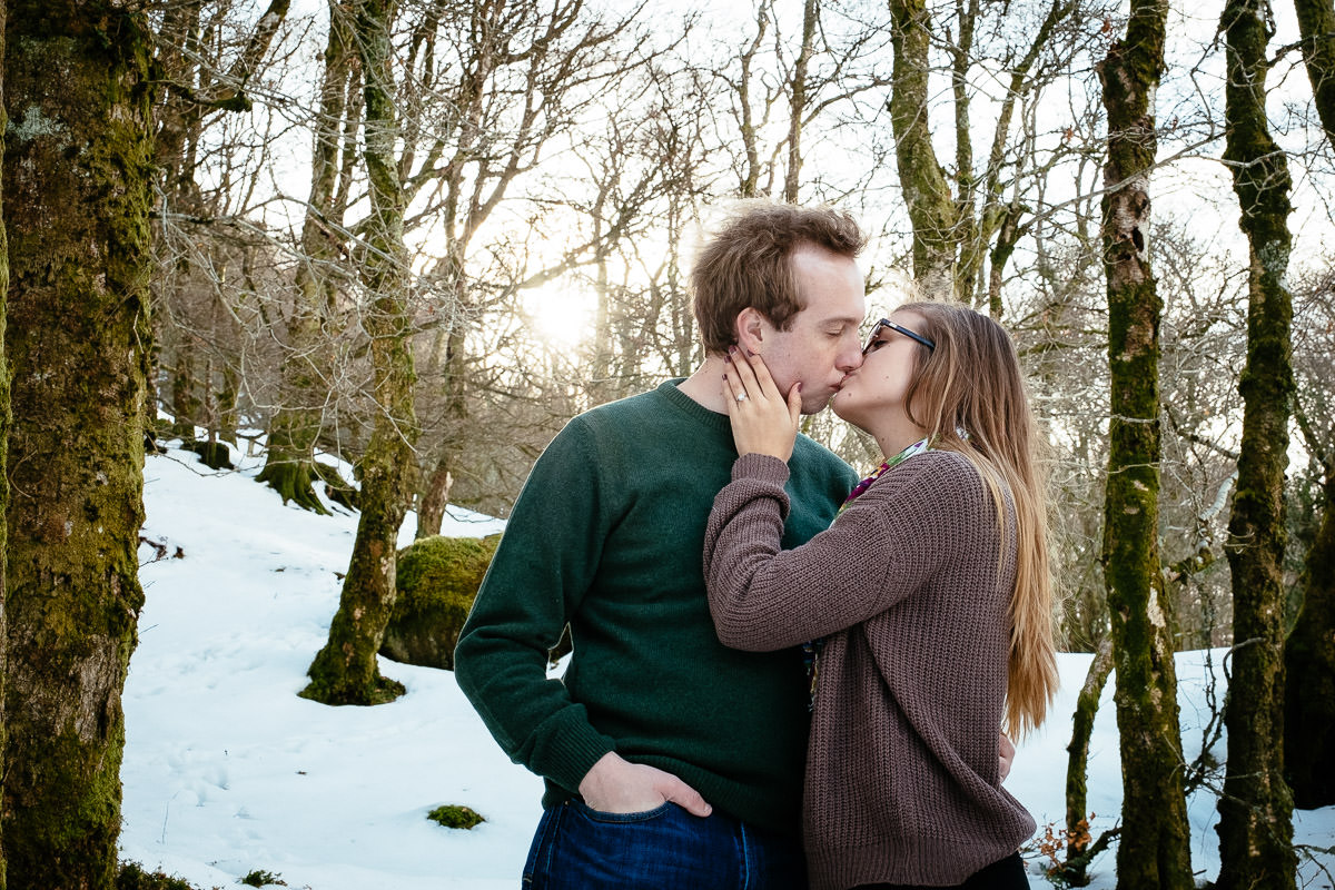 wicklow engagement photography ireland 0112