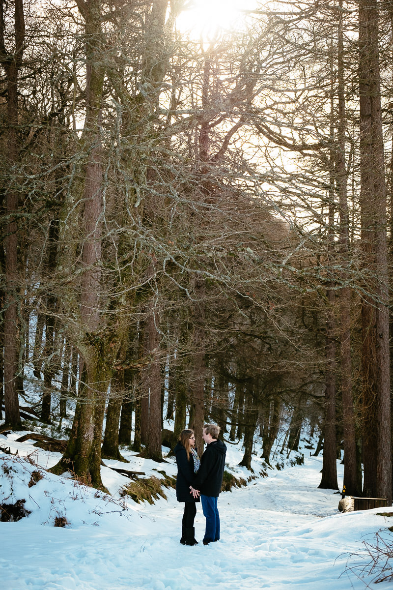 wicklow engagement photography ireland 0119