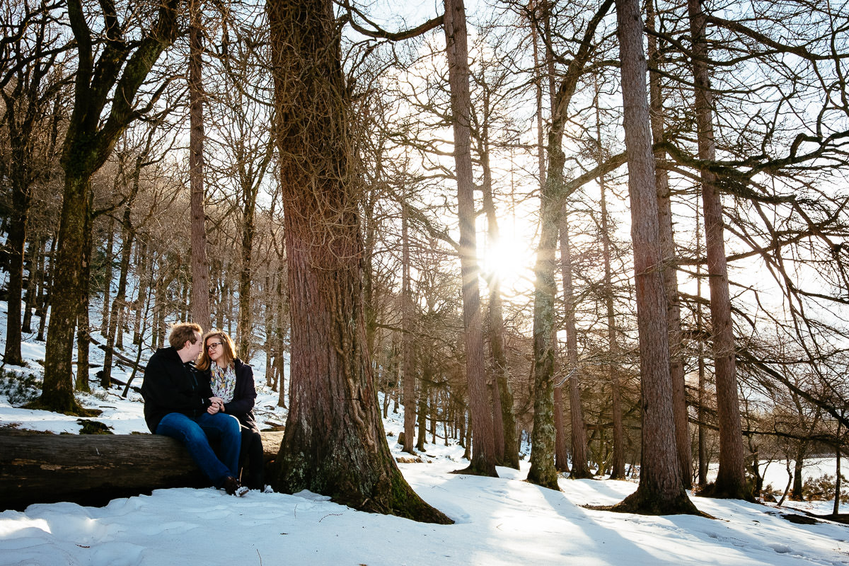 wicklow engagement photography ireland 0120