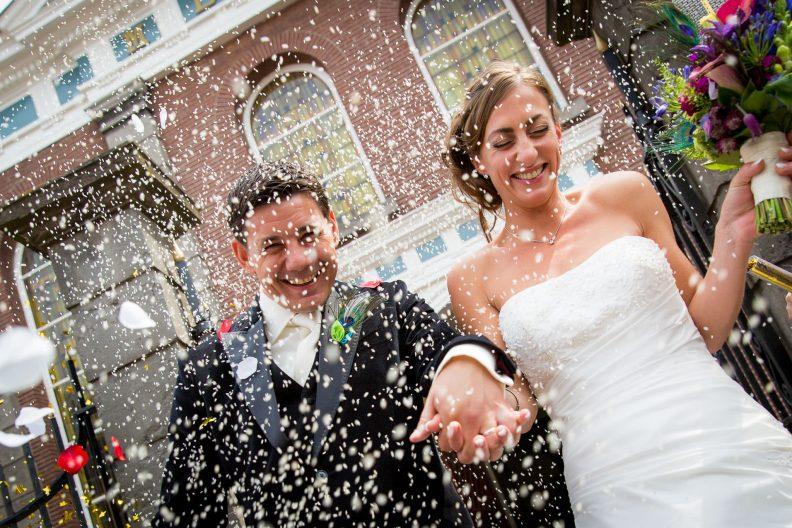 wedding photographers ireland 583 2 792x528