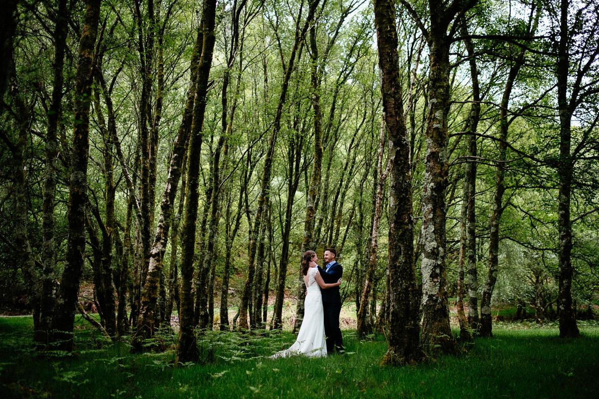engagement photography session ireland 0002 1