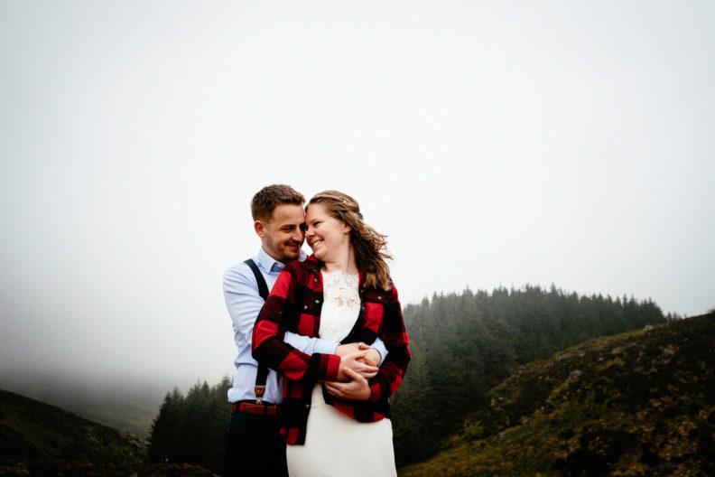 engagement photography session ireland 0118 1 792x528