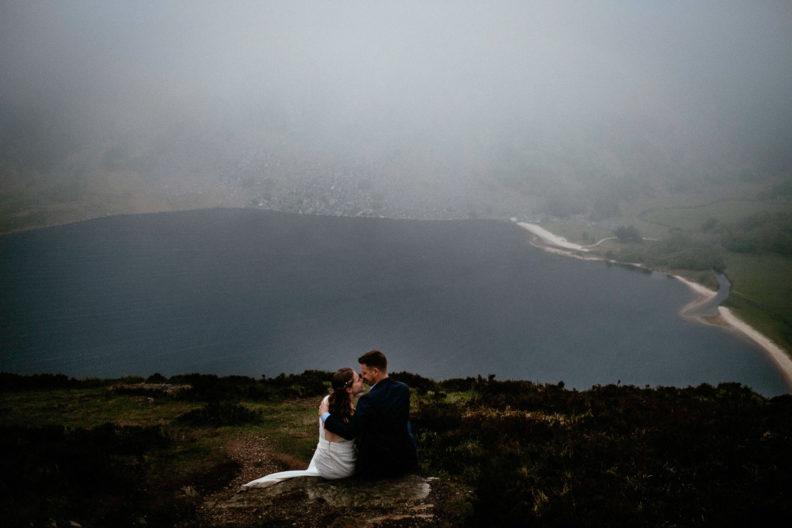 engagement photography session ireland 0145 792x528