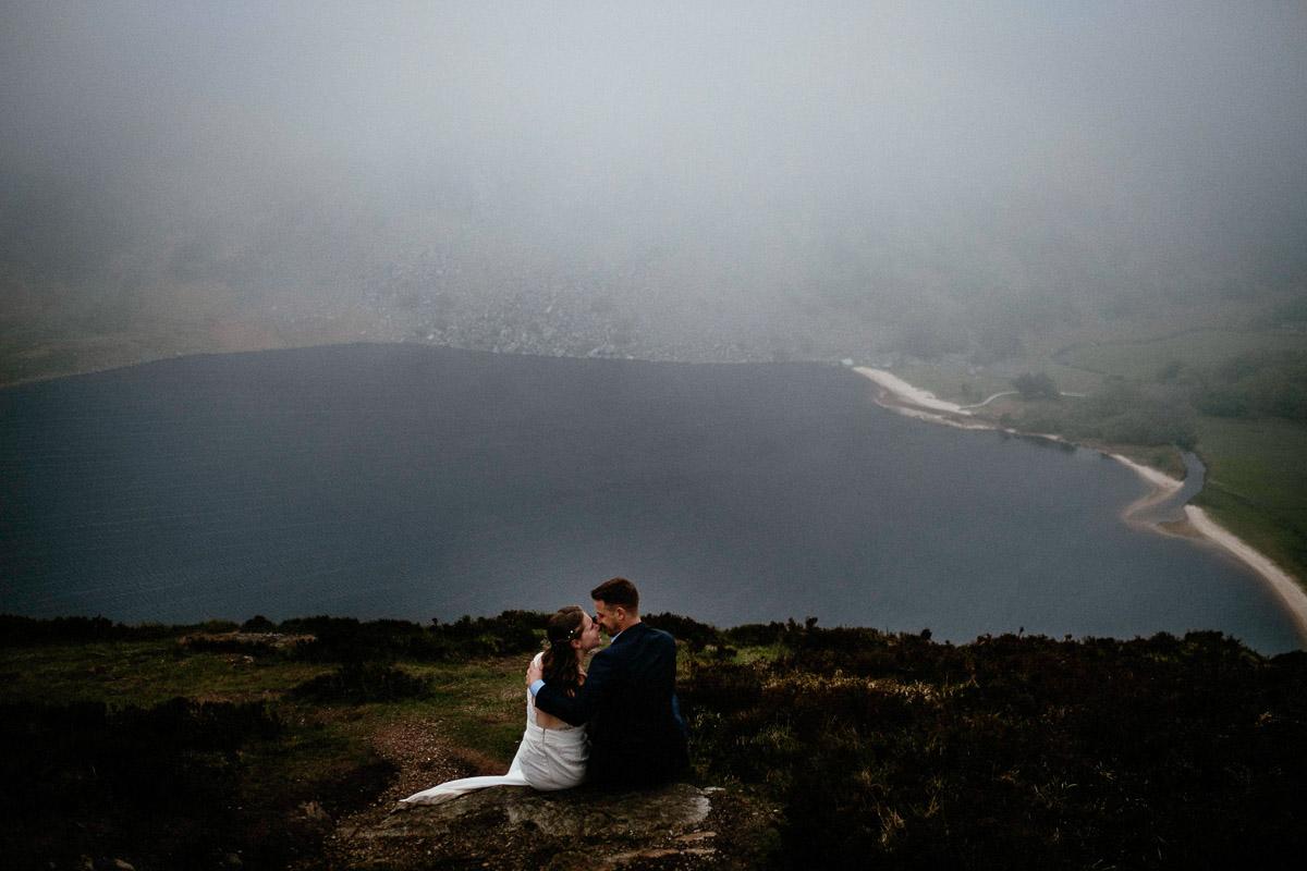 engagement photography session ireland 0145