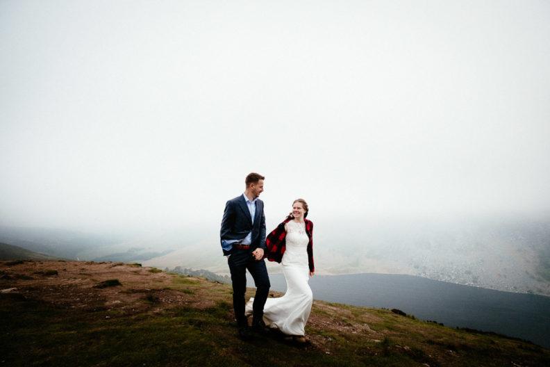 engagement photography session ireland 0179 792x528