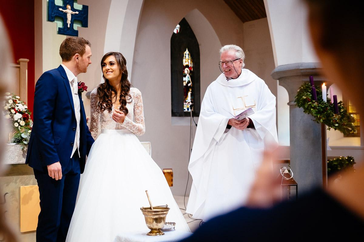 lough rynn castle wedding photographer sligo 0383