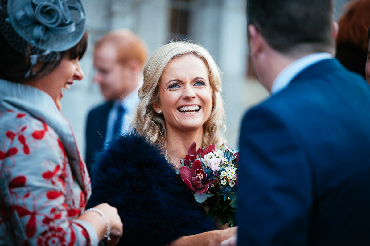 lough rynn castle wedding photographer sligo 0528