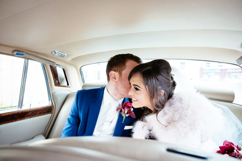 lough rynn castle wedding photographer sligo 0582 792x528