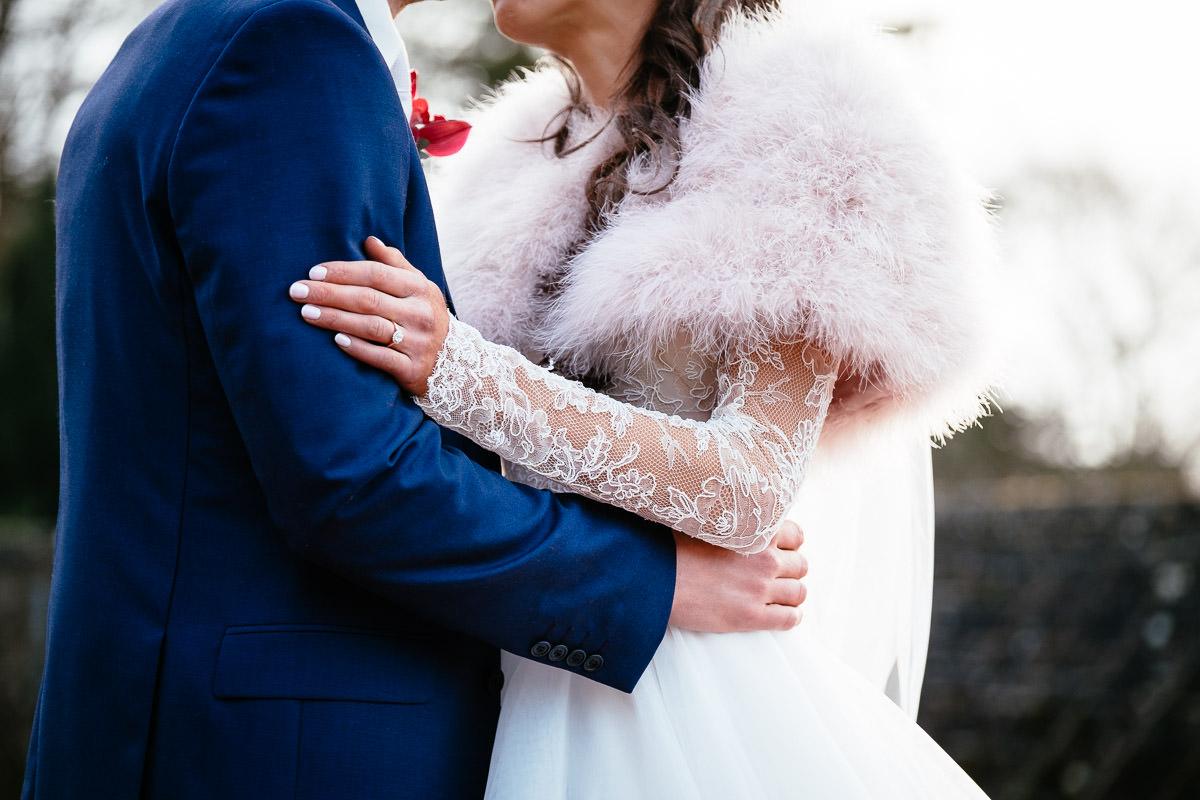 lough rynn castle wedding photographer sligo 0604
