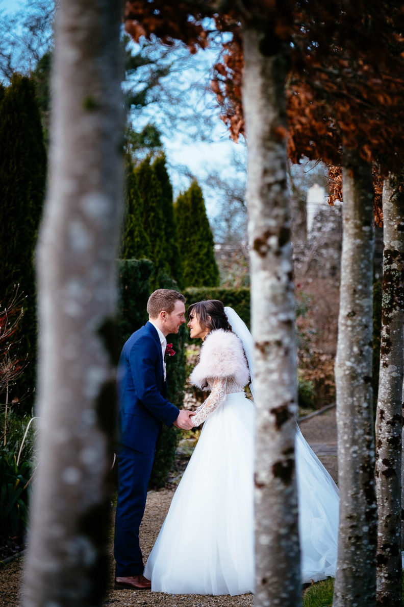 lough rynn castle wedding photographer sligo 0620 792x1188