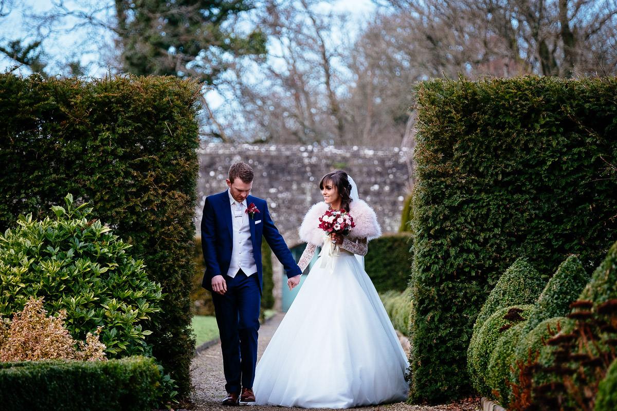 lough rynn castle wedding photographer sligo 0639