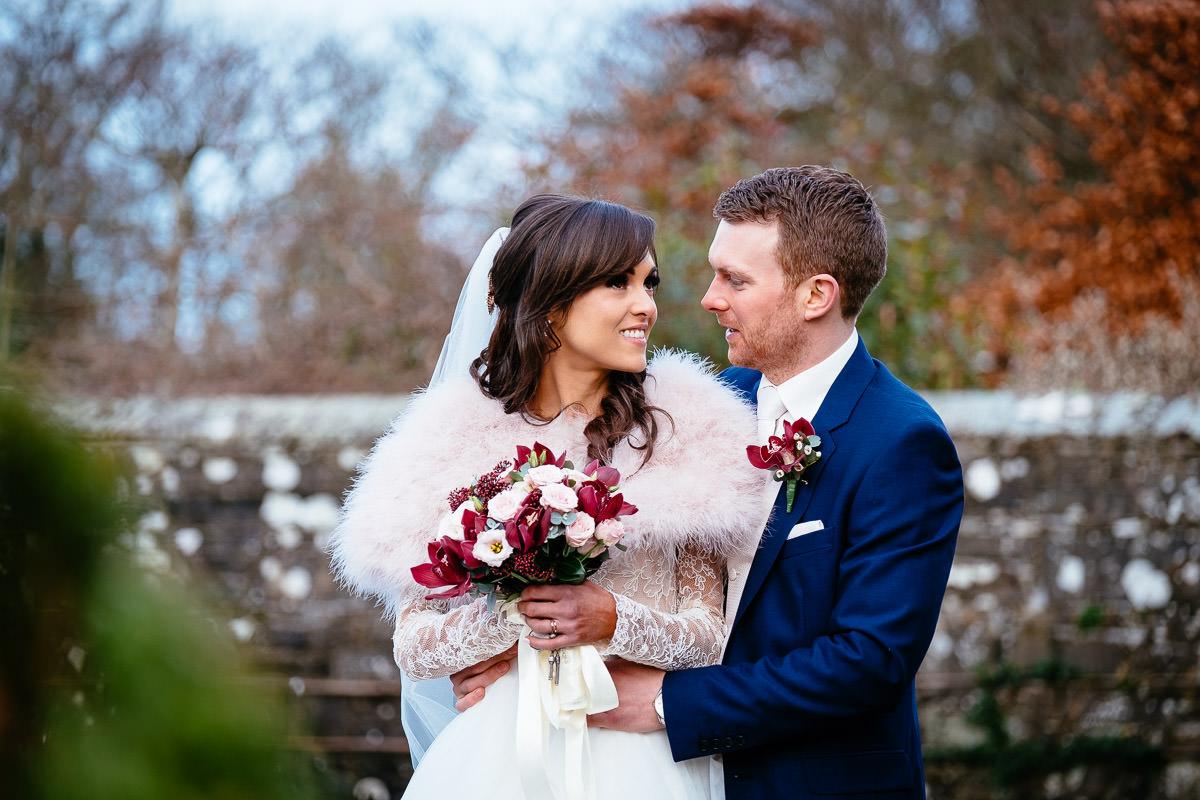 lough rynn castle wedding photographer sligo 0643