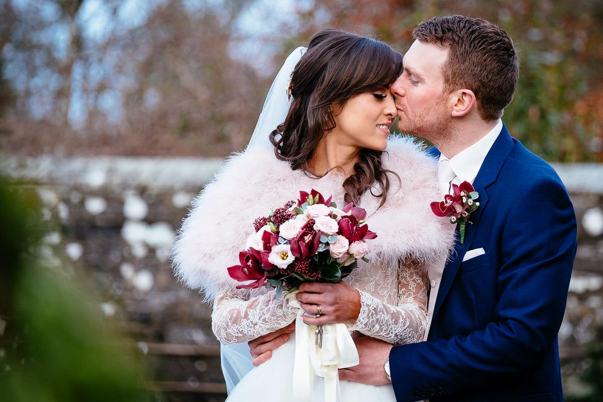 lough rynn castle wedding photographer sligo 0644