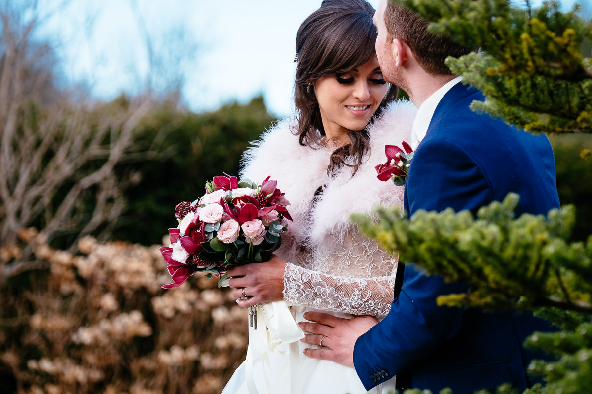 lough rynn castle wedding photographer sligo 0650