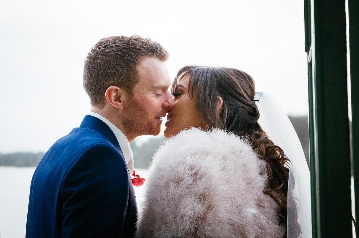 lough rynn castle wedding photographer sligo 0678