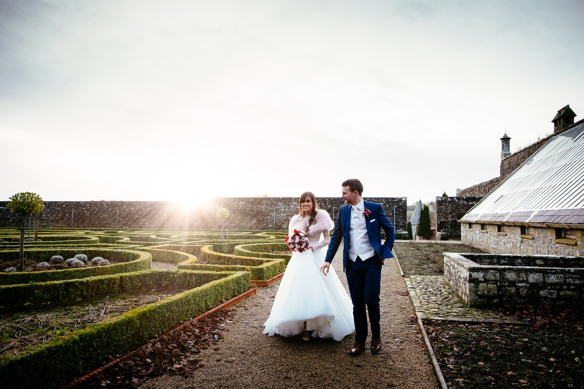 lough rynn castle wedding photographer sligo 0702