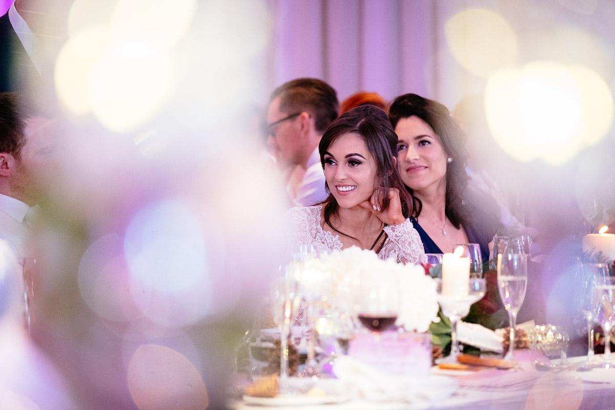 lough rynn castle wedding photographer sligo 0913