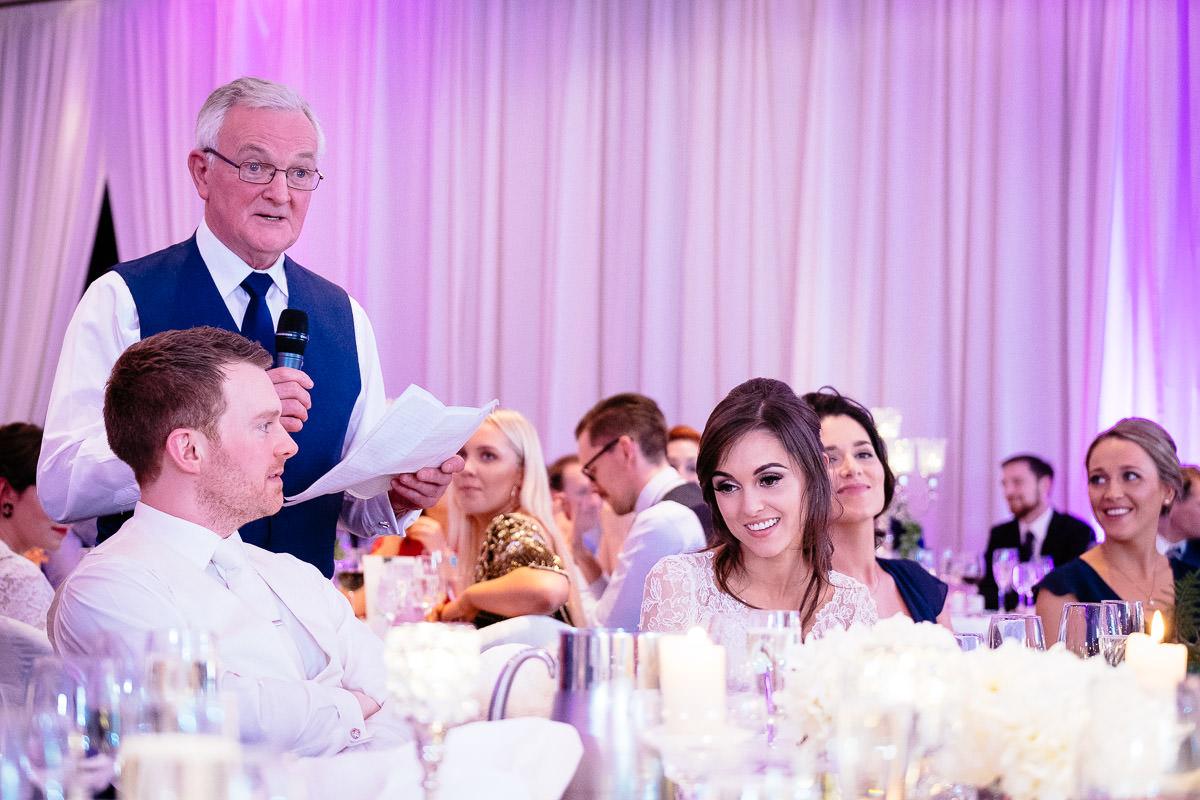 lough rynn castle wedding photographer sligo 0920