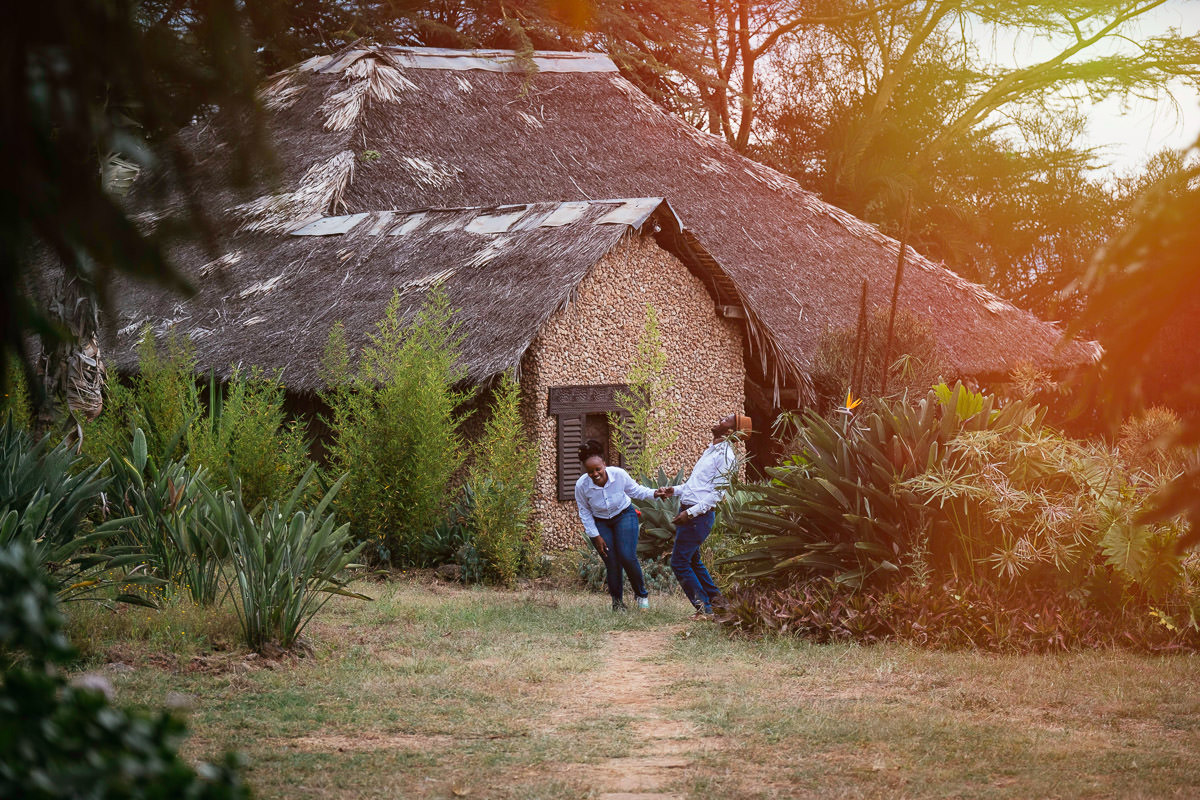 destination wedding photographers kenya 0007 1