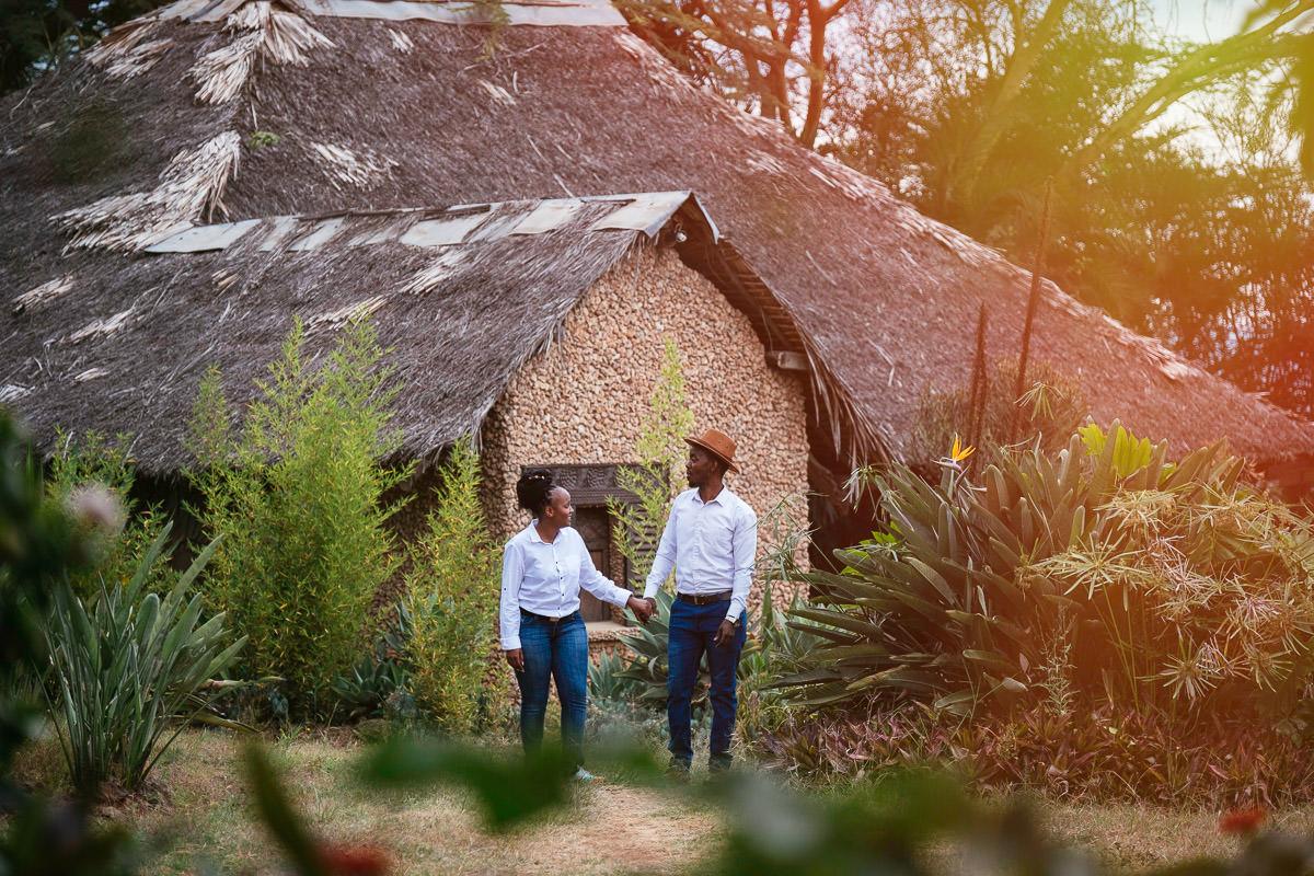 destination wedding photographers kenya 0011