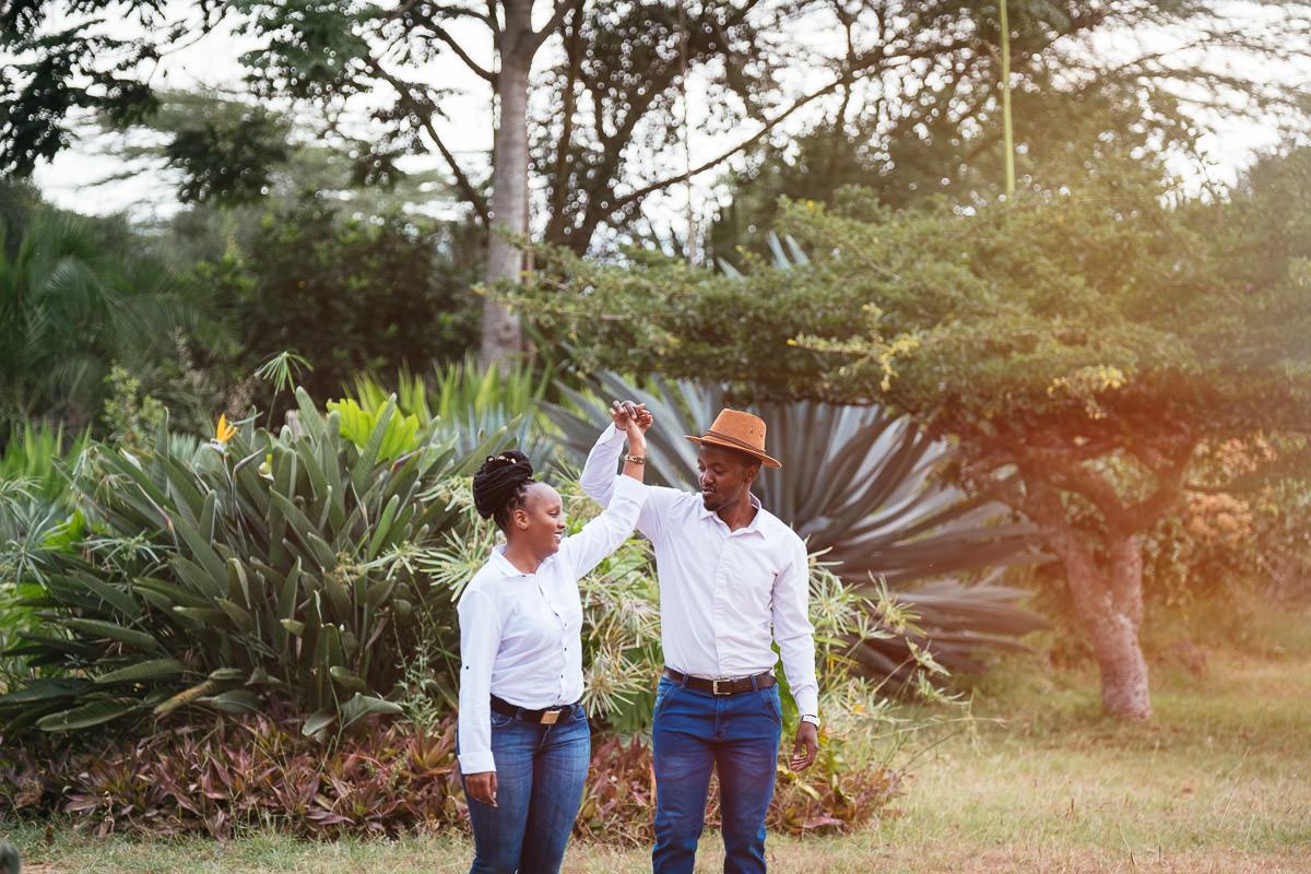 destination wedding photographers kenya 0015