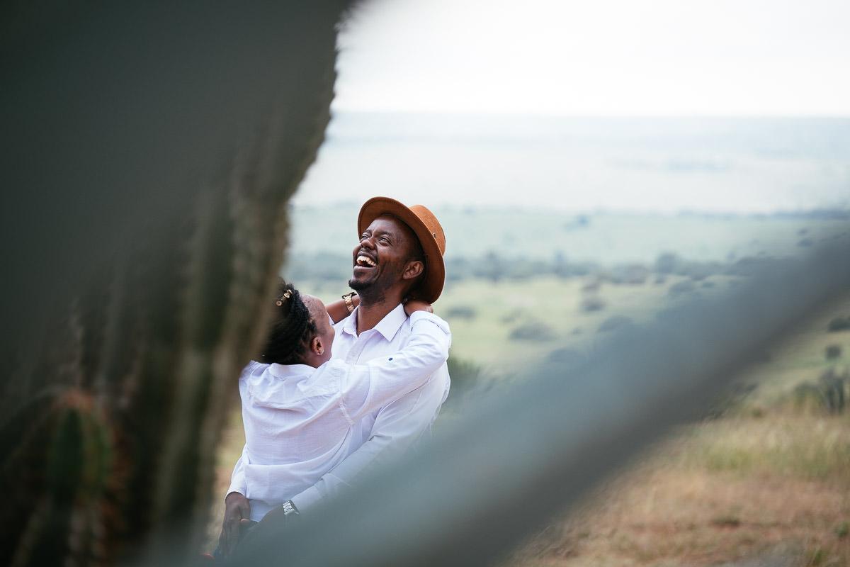 destination wedding photographers kenya 0019