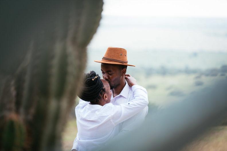 destination wedding photographers kenya 0020 792x528