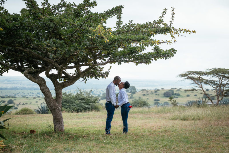 destination wedding photographers kenya 0021 792x528