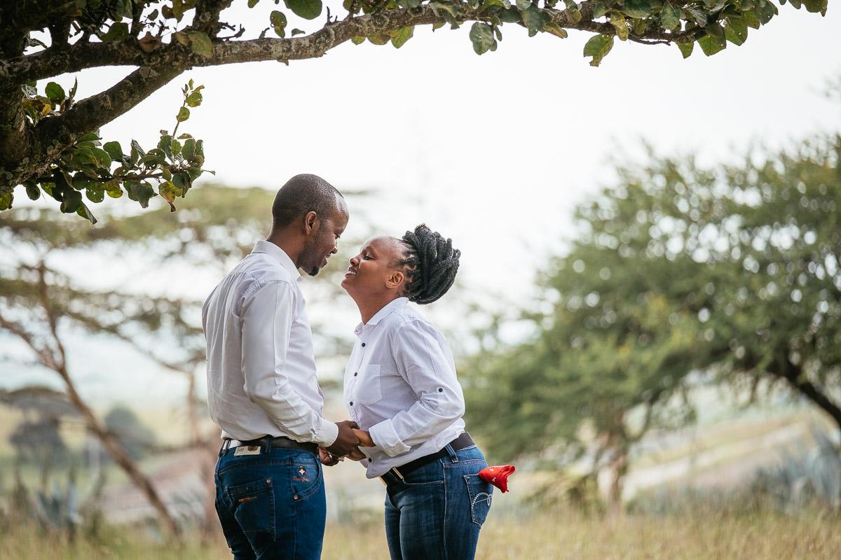 destination wedding photographers kenya 0025