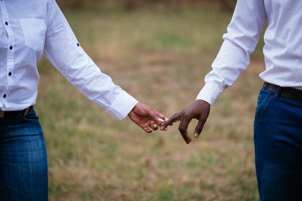 destination wedding photographers kenya 0040