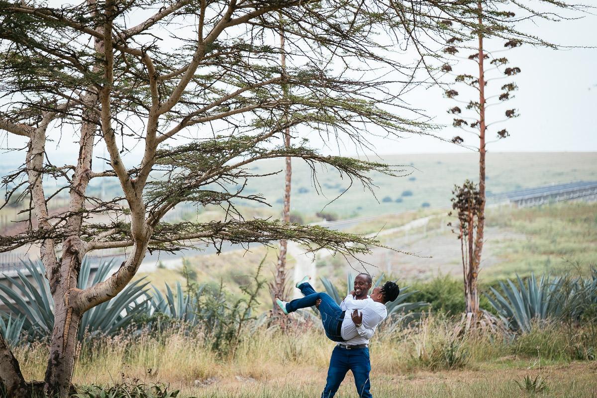 destination wedding photographers kenya 0049