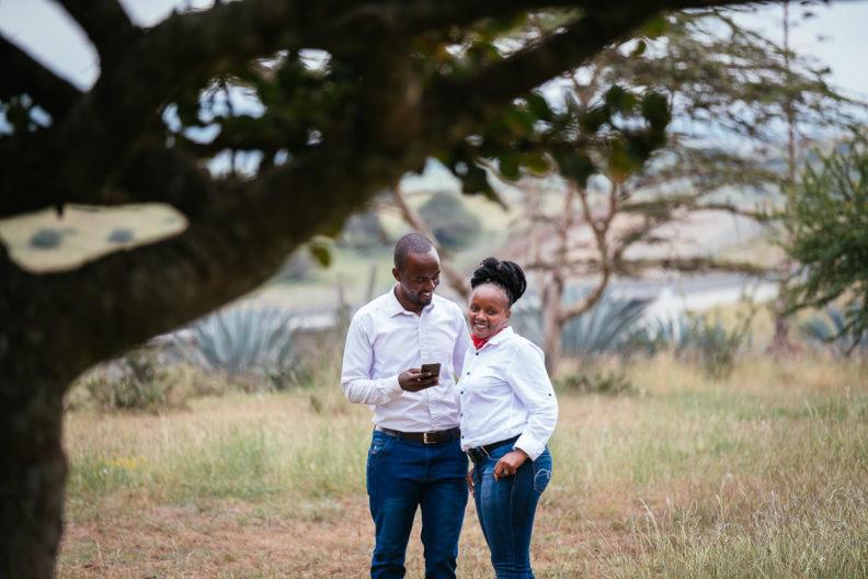 destination wedding photographers kenya 0057 792x528