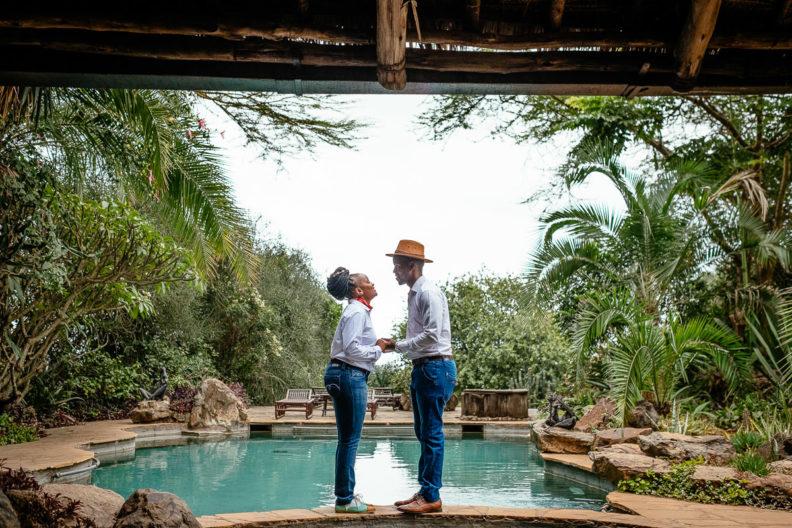 destination wedding photographers kenya 0059 792x528