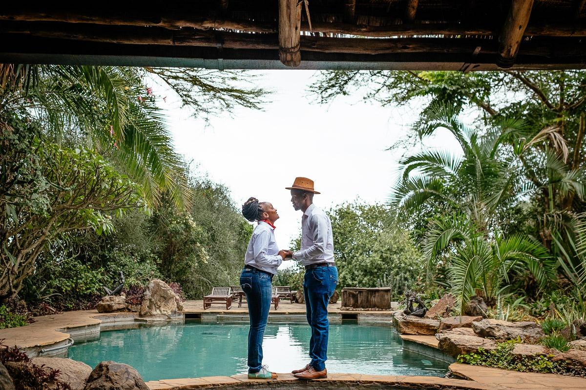 destination wedding photographers kenya 0059
