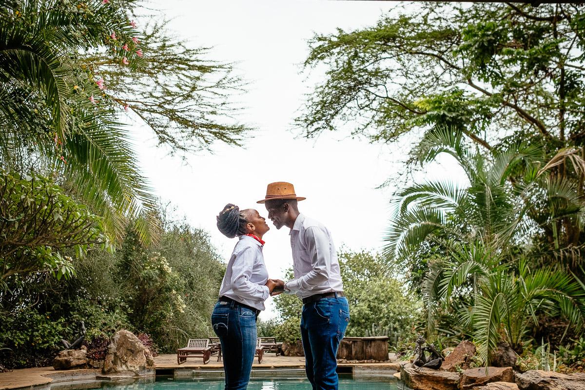 destination wedding photographers kenya 0060