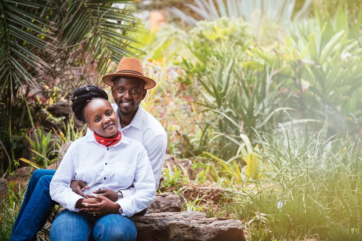 destination wedding photographers kenya 0063