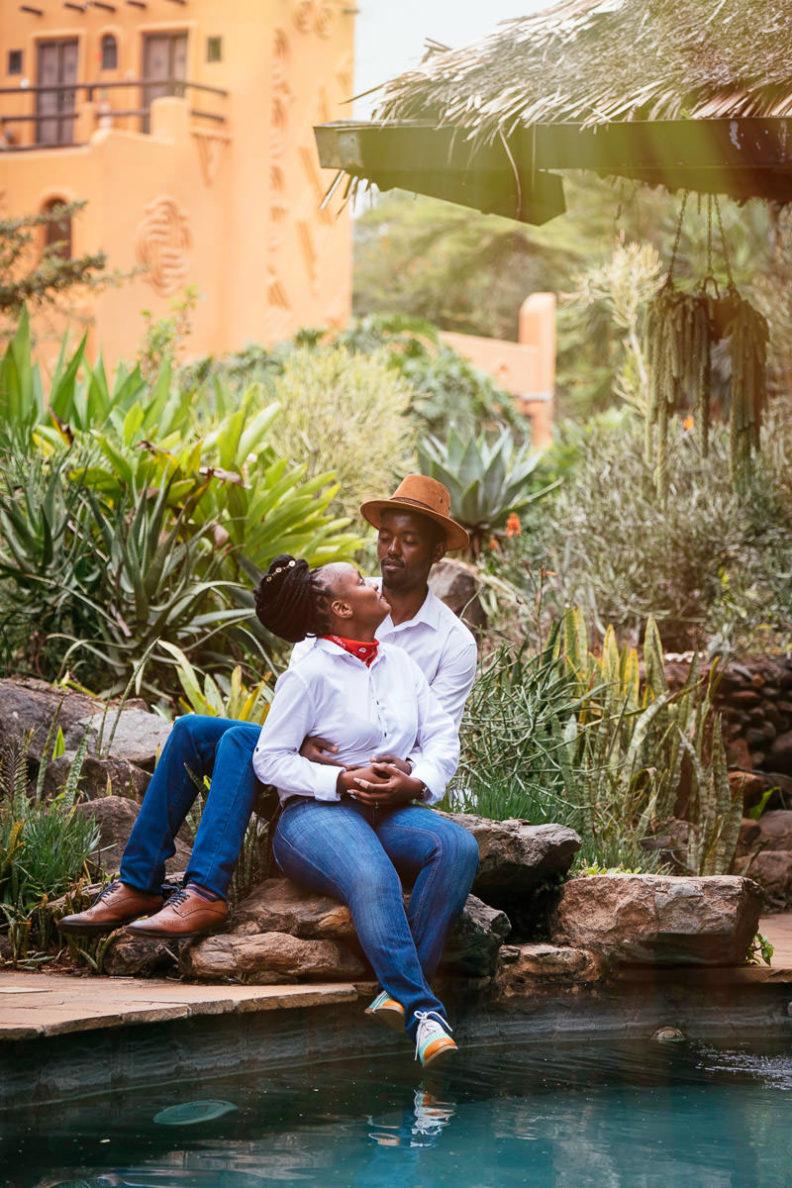 destination wedding photographers kenya 0065 792x1188