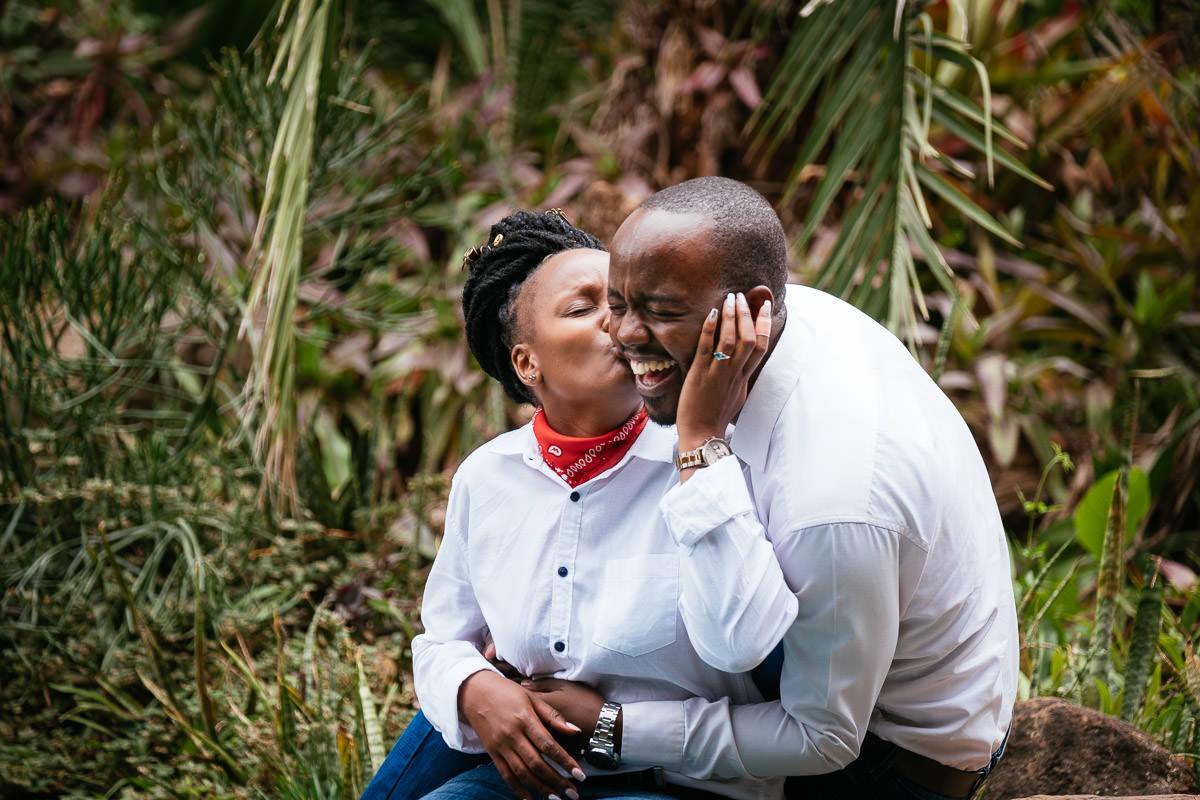 destination wedding photographers kenya 0069
