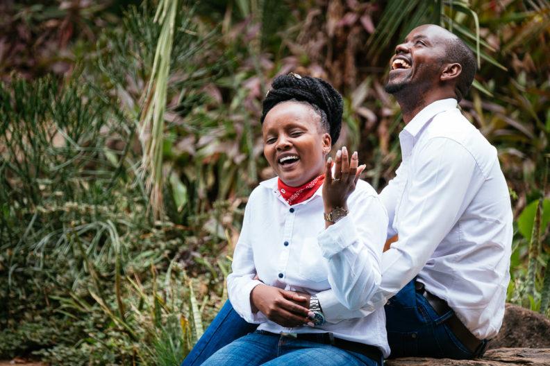 destination wedding photographers kenya 0071 792x528