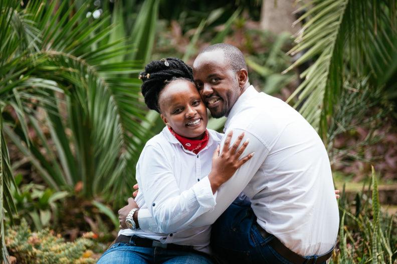 destination wedding photographers kenya 0075 792x528