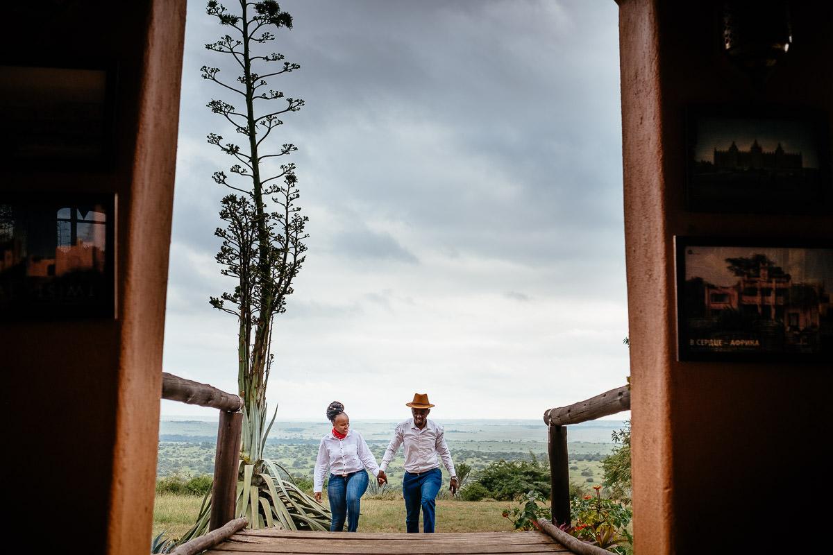 destination wedding photographers kenya 0077